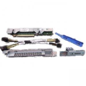 HPE DL360 Gen10 2P FHFL GPU v2 Enablement Kit P23271-B21