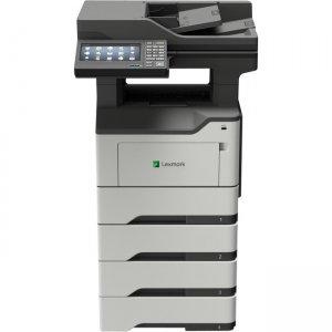 Lexmark Multifunction Mono Laser 36S1155 MX622adhe