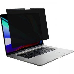 "Kensington MagPro Elite Magnetic Privacy Screen for MacBook Pro 16"" K52200WW"