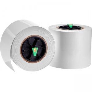 Primera LX610 Premium Gloss Paper, 2 Rolls, Continuous Stock 57211