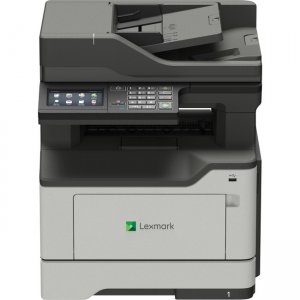 Lexmark Multifunction Laser Printer 36S1154 MX421ade