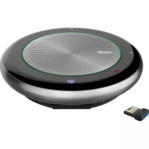 Yealink Ultra-compact Personal Speakerphone CP700-BT CP700