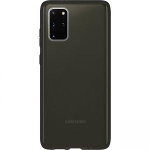Griffin Survivor Clear for Samsung Galaxy S20+ GSA-018-BLK