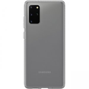 Griffin Survivor Clear for Samsung Galaxy S20+ GSA-018-CLR