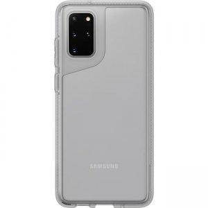 Griffin Survivor Strong for Samsung Galaxy S20+ GSA-020-CLR
