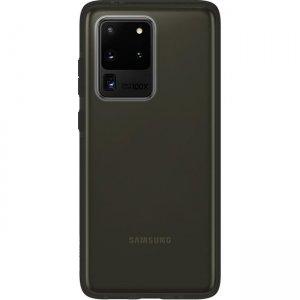 Griffin Survivor Clear For Samsung Galaxy S20 Ultra GSA-022-BLK