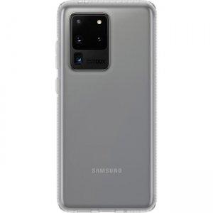 Griffin Survivor Clear for Samsung Galaxy S20 Ultra GSA-022-CLR