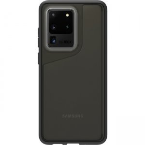 Griffin Survivor Strong for Samsung Galaxy S20 Ultra GSA-024-BLK