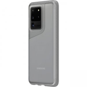 Griffin Survivor Strong for Samsung Galaxy S20 Ultra GSA-024-CLR
