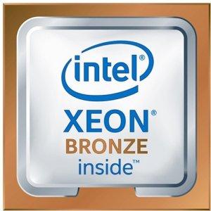 HPE Xeon Bronze Octa-core 1.9GHz Server Processor Upgrade P19263-B21 3206R