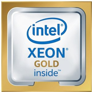 HPE Xeon Gold Dodeca-core 3.6GHz Server Processor Upgrade P24436-B21 6256