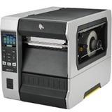 Zebra Direct Thermal/Thermal Transfer Printer ZT62063-T01A200Z ZT620