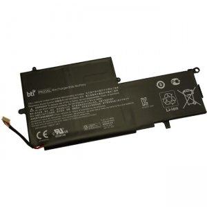 BTI Battery PK03XL-BTI