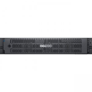 Dell Technologies PowerEdge 1M1D4 R740