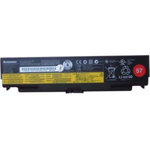 Lenovo-IMSourcing Battery 45N1161