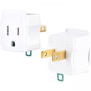 CyberPower Power Plug GT1W2PK