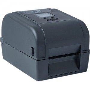 Brother Thermal Transfer Label Printer TD4650TNWB TD-4650TNWB