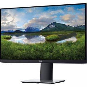Dell Technologies Widescreen LCD Monitor DELL-P2421D P2421D