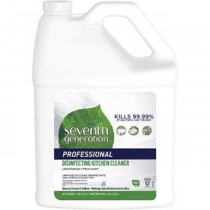Lysol Kitchen Pro Antibacterial Cleaner 79556 Rac79556