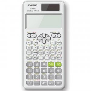 Casio FX115ESPLUS Scientific Calculator FX115ESPLUS2 CSOFX115ESPLUS2 FX-115ESPLUS
