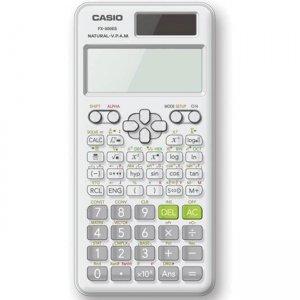 Casio FX115ESPLUS Scientific Calculator FX115ESPLUS2 CSOFX115ESPLUS2 FX-115ESPLUS