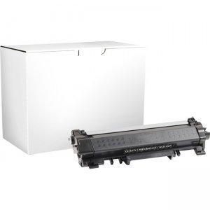 Elite Image Remanufactured BRT TN770 Toner Cartridge 02825 ELI02825