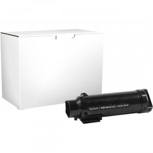 Elite Image Remanufactured Dell H825 Toner Cartridge 02829 ELI02829