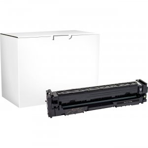 Elite Image Remanufactured HP 204A Toner Cartridge 02842 ELI02842