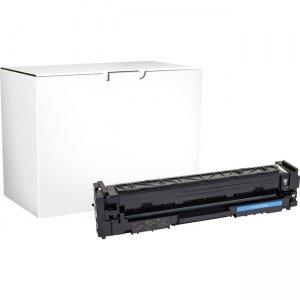 Elite Image Remanufactured HP 204A Toner Cartridge 02844 ELI02844
