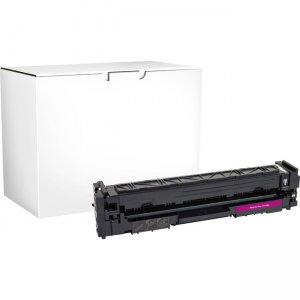Elite Image Remanufactured HP 204A Toner Cartridge 02845 ELI02845