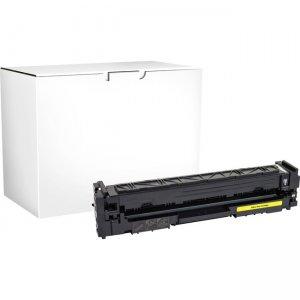 Elite Image Remanufactured HP 204A Toner Cartridge 02843 ELI02843