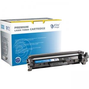 Elite Image Remanufactured HP 30X Toner Cartridge 02806 ELI02806