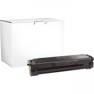 Elite Image Remanufactured SAS MLT-D111S Toner Cartridge 02848 ELI02848