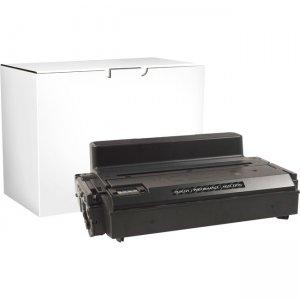 Elite Image Remanufactured SAS MLT-D203 Toner Cartridge 02847 ELI02847
