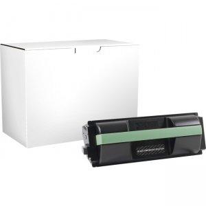 Elite Image Remanufactured SAS MLT-D309E Toner Cartridge 02849 ELI02849