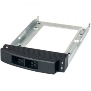 QNAP 2.5'' Tray for 24 Bay ES NAS TRAY-25-NK-BLK04
