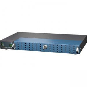 SEH dongleserver ProMAX Device Server M05812