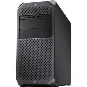HP Z4 G4 Workstation 5EH43UP#ABA