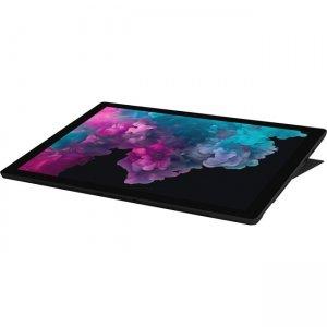 Microsoft Surface Pro 6 Tablet KJT-00016