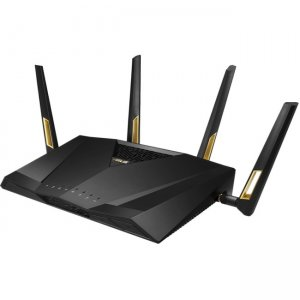 Asus Wireless Router RT-AX88U AX6000