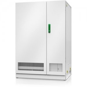 APC by Schneider Electric Galaxy VS Classic Battery Cabinet, UL, Type 5 GVSCBT5