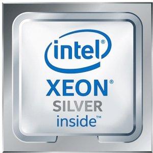 HPE Xeon Silver Deca-core 2.2GHz Server Processor Upgrade P07333-B21 4210
