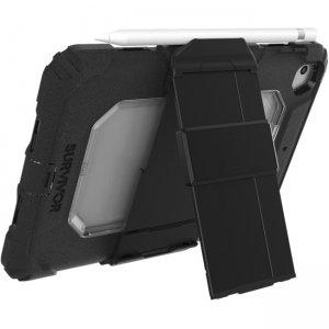 Griffin Survivor All-Terrain (W/ Kickstand) For iPad mini 5 (2019) & iPad mini 4 GIPD-005-BLK