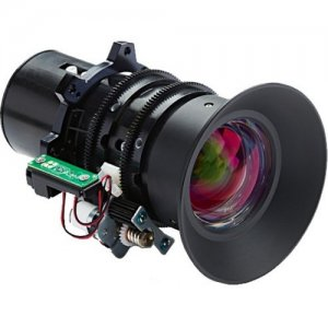 Christie Digital 0.75-0.95:1 Zoom Lens 140-119102-02