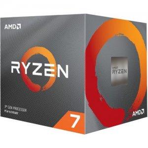 AMD Ryzen 7 Octa-core 3.6GHz Desktop Processor 100-100000071MPK 3700x
