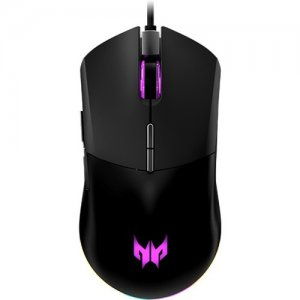 Predator Cestus 330 Mouse NP.MCE11.00V PMW920