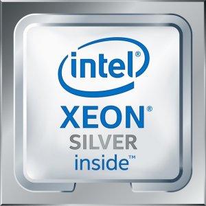 Cisco Xeon Silver Deca-core 2.2GHz Server FIO Processor Upgrade HX-CPU-I4210 4210