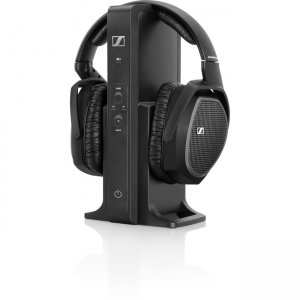 Sennheiser HDR 175 Headphones 508676 RS 175