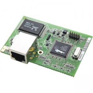Digi RabbitCore RCM3000 Series 20-101-0507