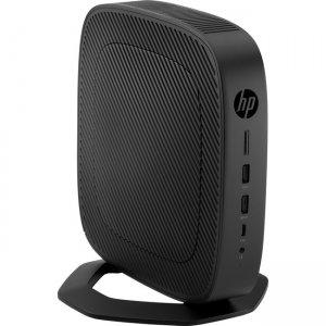 HP t640 Thin Client 7TK38UT#ABA